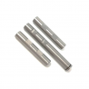 JP Hobby 5mm pint axles for retract ER-005